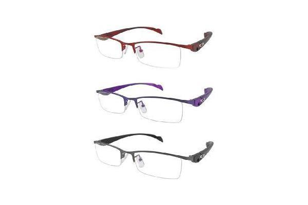 popular glass frames  eyewear eyeglasses