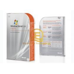 China OEM Key Microsoft Windows Server 2008 R2 Online Activation Original on sale
