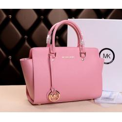 966d7297c67a MK handbags latest
