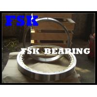 Big Size 3004264 Cylindrical Roller Bearing Single Row Brass Cage 320 x 580 x 208mm