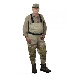 Our breathable fishing wader our breathable fishing wader for Fishing waders on sale