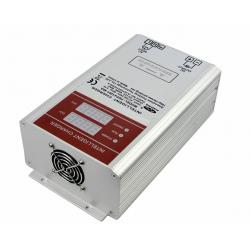 citroen xsara central locking wiring diagram batterie c3 diesel batterie c3 diesel citro n forum #7