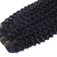 hair weft Body wave and wavy 7a grade Peruvian virgin remy hair extension