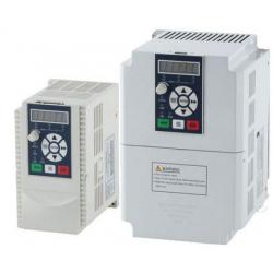 Single Phase Motor Inverter Single Phase Motor Inverter