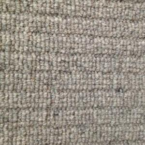 Berlin Commercial 100 Wool Berber Carpet For Hotel