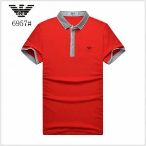 Cheap Designer Clothes From China For Men designer clothes for men
