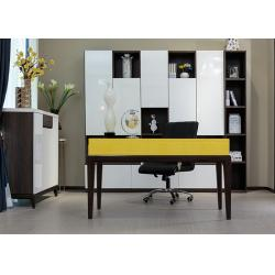 Computer Desk Computer Desk Manufacturers And Suppliers