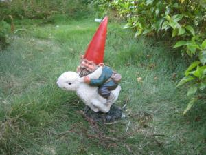 Prepossessing Dwarfs Unpainted Funny Garden Gnomes Lawn Gnome Ornaments For Sale  With Fetching Dwarfs Unpainted Funny Garden Gnomes Lawn Gnome Ornaments With Easy On The Eye Garden Coffee Sets Also Paved Garden In Addition Garden Junk Removal And Gardeners Swindon As Well As Lynnewood Gardens Maintenance Additionally Water Garden Bali From Giftwaresuppliersselleverychinacom With   Fetching Dwarfs Unpainted Funny Garden Gnomes Lawn Gnome Ornaments For Sale  With Easy On The Eye Dwarfs Unpainted Funny Garden Gnomes Lawn Gnome Ornaments And Prepossessing Garden Coffee Sets Also Paved Garden In Addition Garden Junk Removal From Giftwaresuppliersselleverychinacom