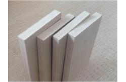 China O PVC de Polyrethane livre espumou linha de produção plástica espessura da folha de 1-30mm fornecedor