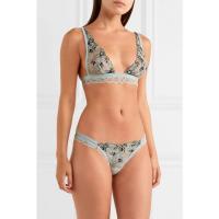 Fashion ladies underwear  for women bra