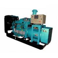Marine pump,ventilation fan,boiler, incinerator, air compressor, oil water separator,sewage treatment,D/G set
