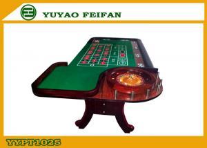 Cheap gambling tables street station casino