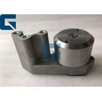 High Performance Excavator Fuel Pump Volvo Engine Parts For EC240 EC290 VOE20917999