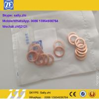 original ZF   Gasket  ZF. 0634801151,  4wg200/wg180  transmission parts for  4wg200/ WG180  gearbox  for sale