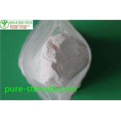 China CAS 6893 – 02 – 3 Weight Loss Powder Liothyronine Sodium Triiodothyronine T3 on sale
