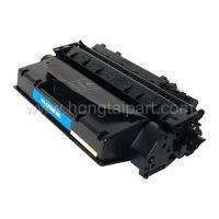 Toner Cartridge HP LaserJet Pro 400 M401 MFP M425 (CF280X) Office Printer Parts