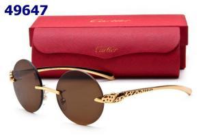 cartier round glasses framesreplica cartier glasses framesknock off eyeglass framescopy glasses frames from china
