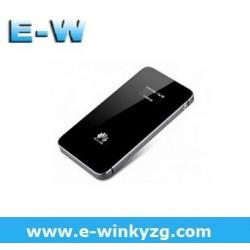 China Huawei E5878 4G LTE Mobile wifi hotspot new wireless router 150Mbps LTE wifi 4G router on sale
