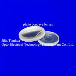 changing oakley flak jacket lenses  lenses, concave