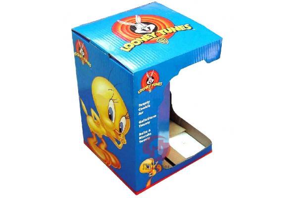 Cajas de juguetes para ninos dise os arquitect nicos - Cajas para almacenar juguetes ...