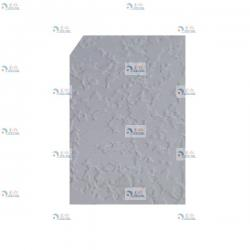 China hot sale stucco embossed aluminum coil/sheet for construction buildings on sale