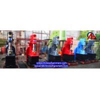 Pneumatic Forging Hammer C41-25KG forging Machinery