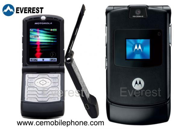 All Motorola Mobile Phone Prices | Motorola Mobile Prices in Pakistan