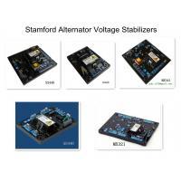 Automatic Voltage Regulator for Generator Stamford Generator AVR SX460 Voltage Stabilizer