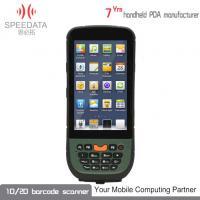 Honeywell Mini USB PDA Barcode Scanner with RS232 SIM Card WiFi 3G Bluetooth