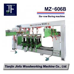 used line boring machine