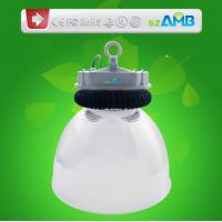 100 Watt CE certificated High Bay Lighting Led IP65 With Dimmable Driver