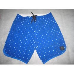 China Custom Printed Dri Fit Beach Sport Cargo Short Pants on sale