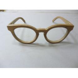 eyeglasses polarized  handmade eyeglasses