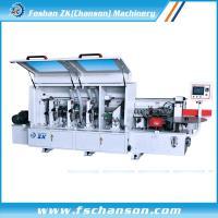 ZK Automatic Edge Banding Machine MF336B
