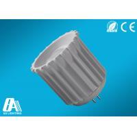 ABS Housing SMD2835 high lumen 3w LED Spot Lighting MR16 AC12V