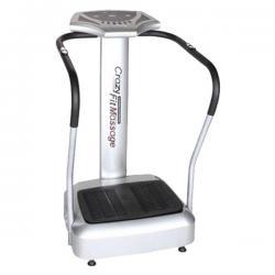 chin exercise machine