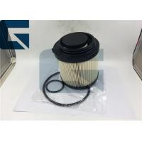 QS1350A5810A Volvo Diesel Fuel Filter Oil Water Separator Filter Element 60282026