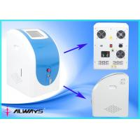 800W salon use ipl laser hair removal, Scarring Type Pimples, pigment removal