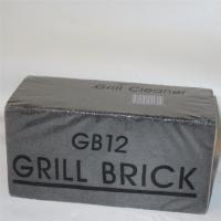 Barbecue Grill Cleaning Stone,Grill Block manufacturer