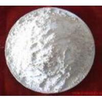 99% Assay Anabolic Oral Steroids C19H30O3 MF EINECS 200-172-9 ISO9001