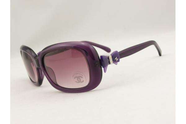 best buy sunglasses  chanel sunglasses