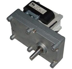 High torque ac shaded pole gear motor for sale ac shade for Shaded pole induction motor