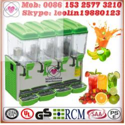 China Liancheng New juice vending machines/water vending machine/beverage vending machine on sale