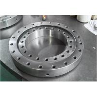 turnplate turntable bearing for earthmoving machine slewing bearing, slewing ring