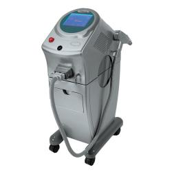 China Stationary 1550nm Erbium Yag Laser For Scars Removal on sale