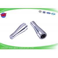 Hitachi EDM Wire Cut Parts H102 EDM Diamond Wire Guide Q1848 For Q Series