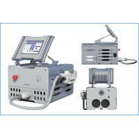 2400 W input power high efficiency ipl shr hir removal machine germany on sale