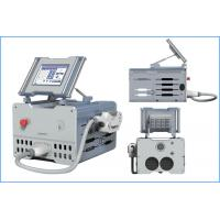 Professional Freckle Removal IPL Laser Hair Removal Machine Stable Performance