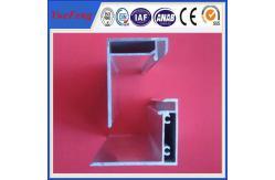 中国 良質の太陽エネルギー アルミニウム サポート フレーム 製造者