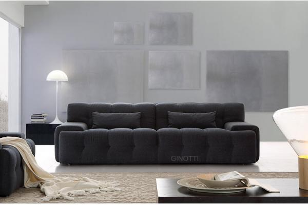 Muebles de alta calidad del salón, muebles modernos de la sala de ...